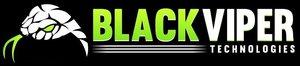 Black Viper Technologies, Inc. logo