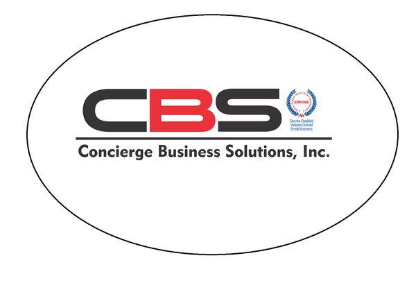 Concierge Business Solutions,  Inc. logo
