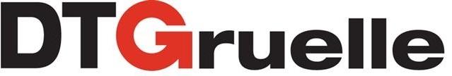 D. T. Gruelle Company Group, LLC logo