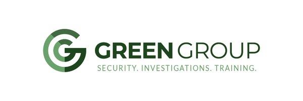 GREEN GROUP GLOBAL logo
