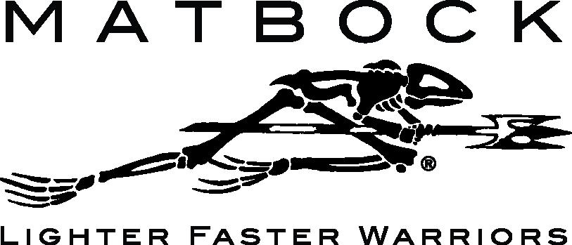 MATBOCK logo