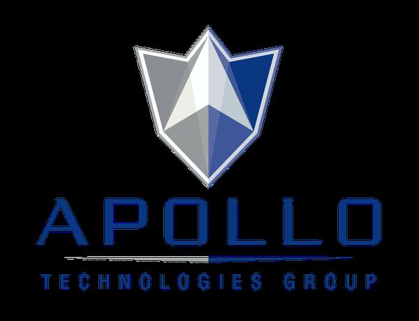 APOLLO TECHNOLOGIES GROUP, logo