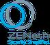 ZENETH TECHNOLOGY PARTNERS logo