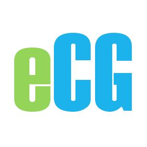 ECONSULTING logo