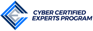 Cyber Training logo