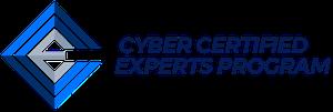 Cyber Training logo
