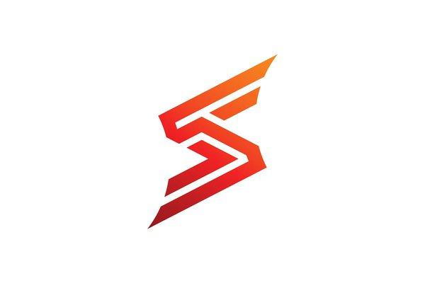 Strike Labs LLC logo
