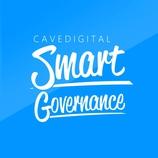 SMART GOVERNANCE logo