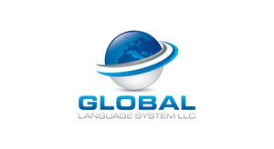 Global Language System LLC logo