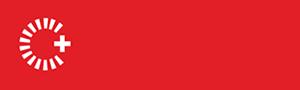 Clear-Vu Medical logo