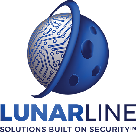 LUNARLINE logo