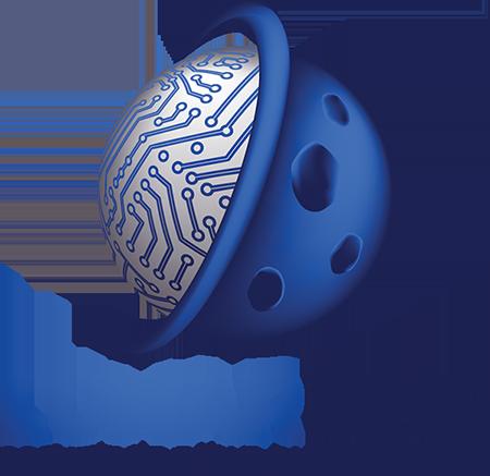 LUNARLINE logo