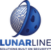 LUNARLINE