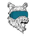 DOGHEAD SIMULATIONS logo