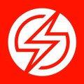 Sauce Labs logo